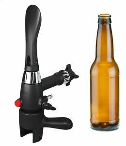 Itap Boel For Crown Cap Bottles De-Foaming Beer Tap Home Brewing Bottle Fill