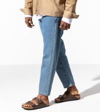 New Birkenstock Dark Brown Arizona Slides Sandals 0051701 Men 45 US Size 12 $100