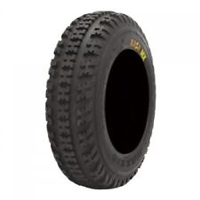 Maxxis Razr MX Tire 20x6-10 TM13601000