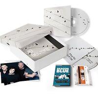 DEACON BLUE - BELIEVERS (LIMITED BOX SET)  3 CD NEU