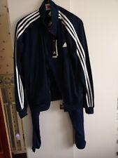 Adidas Track Suit Size M