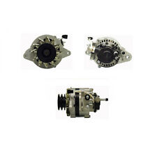 Fits TOYOTA Dyna 150 2.8 D (LY61) Alternator 1992-1995 - 24963UK