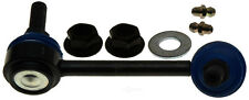 Suspension Stabilizer Bar Link Rear Left ACDelco Pro 45G0255