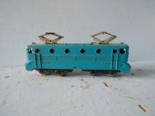Jouef  Locomotive BB 9004 électrique