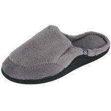 ISOTONER Slippers for Men