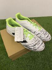 Adidas Copa 20.4 Indoors Football Boots EF1771 Mens Size Uk 10.5