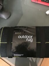 Outdoor rug, Marks and Spencer