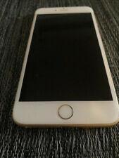 Apple iPhone 6 Plus - 64GB - Gold (Verizon) A1522 (CDMA   GSM)