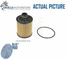 NEW BLUE PRINT ENGINE OIL FILTER GENUINE OE QUALITY ADK82107