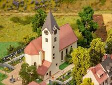 More details for faller st johann baptist church building kit z gauge 282778