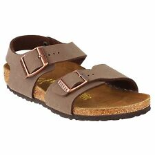 Birkenstock Buckle Shoes for Boys