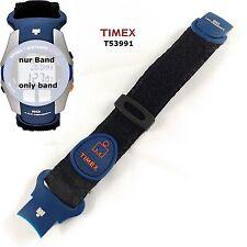 Timex Ersatzarmband für T53991 IronMan Triathlon GPS Speed & Distance System