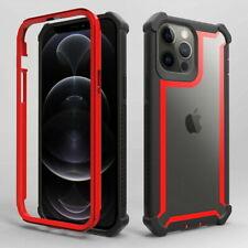 Apple iPhone 11 Pro Max Dual SIM (a2220) Space Grey 512gb Factory Unlocked