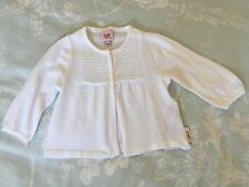 Ted Baker Jumpers & Cardigans (0-24 Months) for Girls