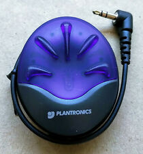 Plantronics 65116-01 Online Indicator Light for Wireless Headset (7 Available)