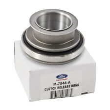 1979-2004 Mustang V8 Manual Trans Ford Racing Heavy Duty Clutch Throwout Bearing