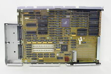 HP 33491-69143 FORMATTER BOARD PCA IIISI NEW OPEN BOX
