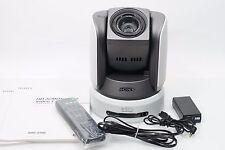 Sony BRC-Z700 PTZ Robotic HD Conference Video Camera w/BRBK-HSD1 *NEAR MINT* #2