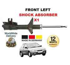 para Mitsubishi Colt 1300 1500 1600 GL GLX 1995-2003 AMORTIGUADOR DELANTERO