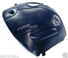 BAGSTER TANK COVER Yamaha FJR1300 2003 PROTECTOR dark blue FREE UK post 1420F