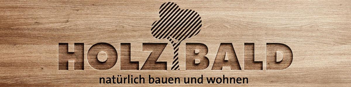 Holz-Bald