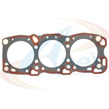 Engine Cylinder Head Gasket fits 1987-2000 Plymouth Voyager Grand Voyager Acclai
