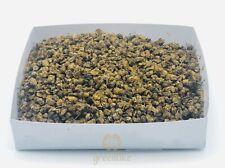 Organic Tea Dried Chrysanthemum (Wild Chrysanthemum Flower) 甘菊花