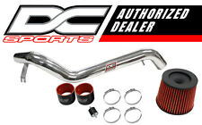DC Sports Cold Air Intake 1998-2002 Honda Accord 4 Cylinder 50 States CARB Legal