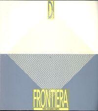 CARAMEL Luciano - Di Frontiera