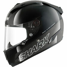 Shark Motorcycle Helmets