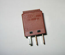 Ford brown relay 96FG-14N089-AA