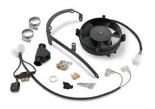 New 2008-2012 KTM 250 300 EXC / XC / XC-W OEM COOLING FAN KIT 55135041044