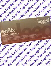 Eysilix Total Eye Rescuer Peptide Eye Cream Anti Wrinkle Anti Aging by Indeed