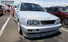 FRONT BUMPER AIR VENTS FOR VW GOLF MK3