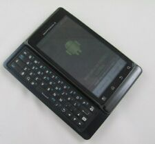 Motorola A956 Droid 2 Global Verizon Cell Phone Android GOOD