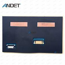 New Lenovo ThinkPad L430 T410 T420S T420 T430 T430S T510 T520 T530 W530 Touchpad