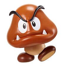 World of Nintendo Super Mario Series 3 - Goomba Action Figure - *BRAND NEW*