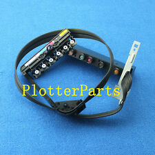 HP DesignJet 130 100 110 70 90 120 NR 30 RIDS assembly Q1292-60235 C7791-60291