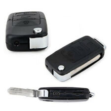 Mini Car Key Hidden DVR Motion Detection Camera Camcorder Audio Recorder Secret