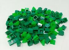 Lot Of 160 - Monopoly Green Plastic Houses
