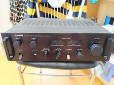 Yamaha CA-VI Natural Sound Stereo Amplifier HiFi CA-V1 Verstärker CAVI