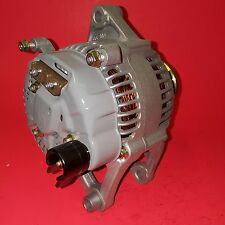 1991 Jeep Cherokee  L4/2.5 and  L6/4.0 Engines 100AMP Alternator with Warranty