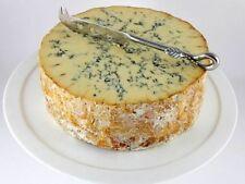 British Stilton Cheese 2kg Wheel