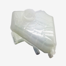 Coolant Reservoir Expansion Tank Ford Fiesta 1.6L 2011 2012 2013 New
