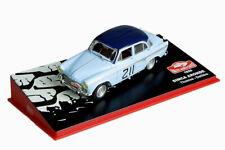 Simca Aronde - Monte Carlo 1959 (1:43)