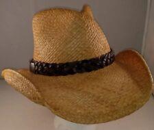 5e2b003abe2 Shady Brady Western Hat