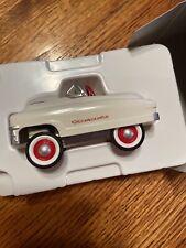Hallmark Mini Kiddie Car Classics 1950 Murray Torpedo Nrfb