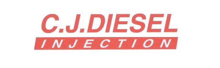 C.J Diesel Injection