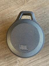 JBL Clip Portable Wireless Bluetooth Speaker *FAST SHIPPING*