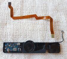 Altavoz Interno Original Apple Macbook Air A1237 A1304 + Cable Flex 821-0576-A